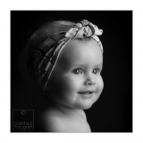 baby-foto-lorentsen-31077-35