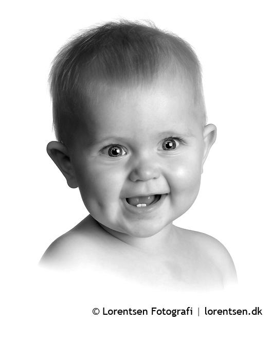 lorentsen-fotografi-boern-02