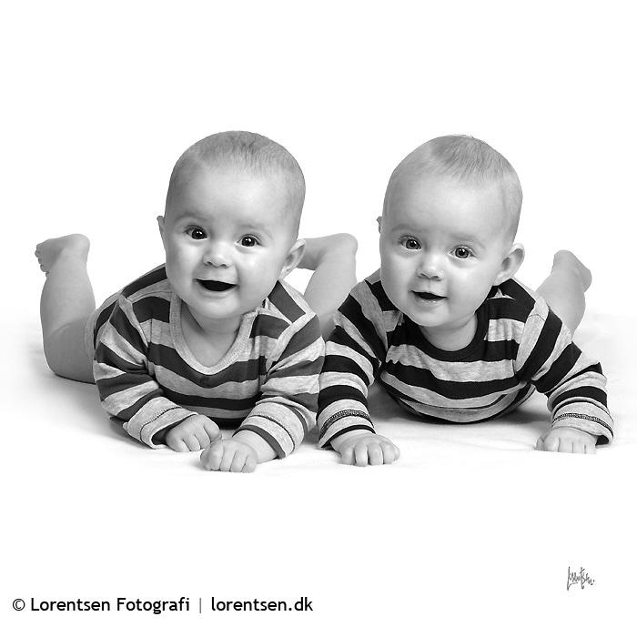 lorentsen-fotografi-boern-04