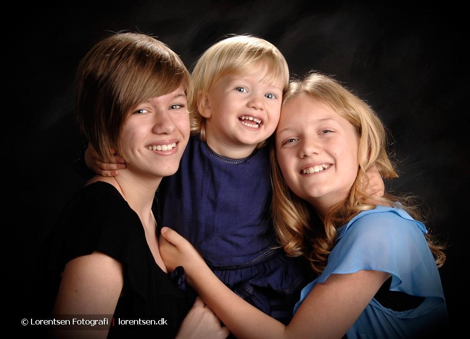 lorentsen-fotografi-boern-05