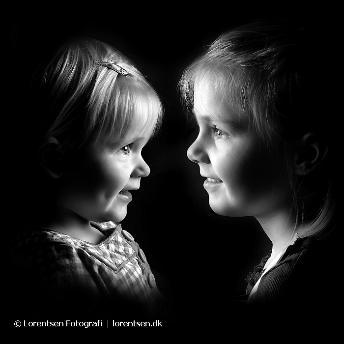 lorentsen-fotografi-boern-06