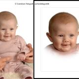babyfoto-original-redigeret-24279-03