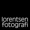 Lorentsen Fotografi